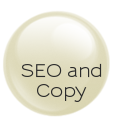 SEO and Copywriting